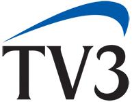 TV3_wave