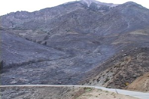 black_mountain_side.jpg