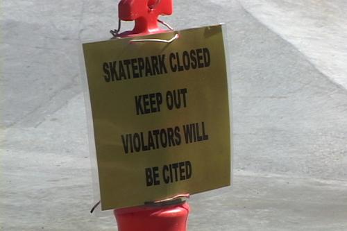 bishop_skate_park_closed.jpg