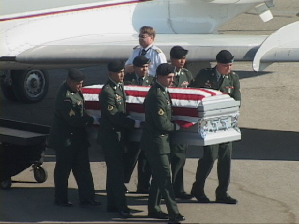 coffin1.jpg