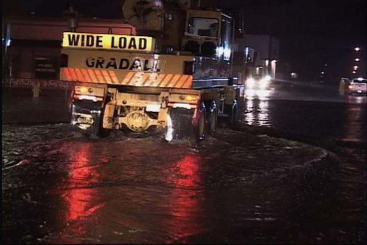 floods_-_gardner.jpg