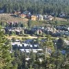 housing_-_wide_with_snowcreek_-_mammoth.jpg