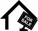for_sale.jpg