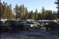village_-_parking_2.jpg