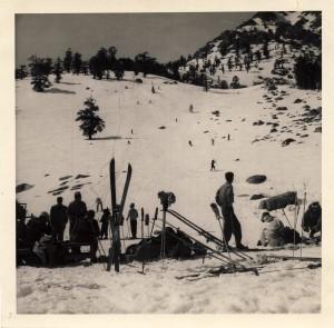 dedecker-ski_onion_valley.jpg