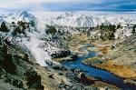 mammoth_pacific_geothermal.jpg