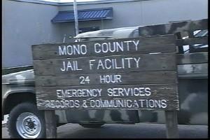mono_county_jail.jpg