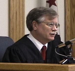 stout_dean_judge.jpg