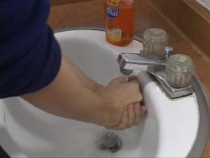 hands_wash.jpg