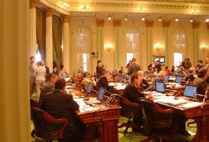 ca_legislature.jpg