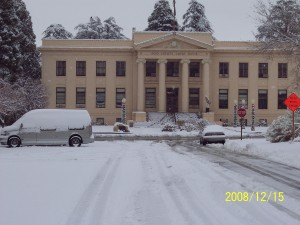 courthouse_wsnow