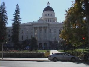 state_capitol_1-12-09.jpg