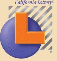 ca_lottery.jpg