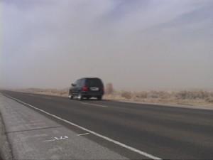 dust-indy.jpg