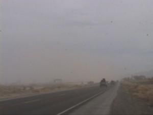dust_and_cars.jpg