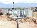 groundwater_pump.jpg