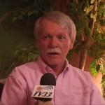 Dr. Rick Johnson