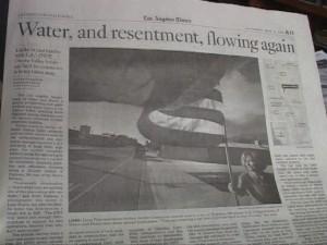 latimes_5-16