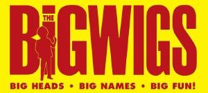 bigwigs_logo