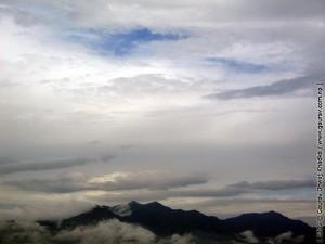 gloomy_day