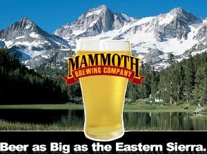 mammoth_brewing