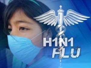 h1n1_flu_