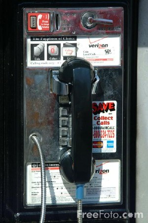 pay_phone