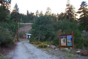 pine_creek