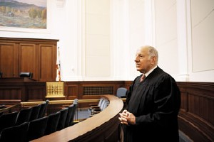 chief_justice_george