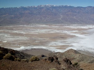 death_valley1.jpg
