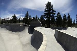 mammoth_skatepark
