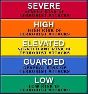 terror_alert_system