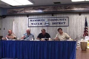 mcwd_board_meeting_7-20-07