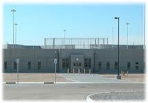victorville_prison