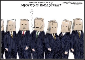 wall_st_bags
