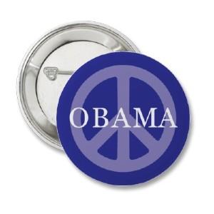 obamas_peace