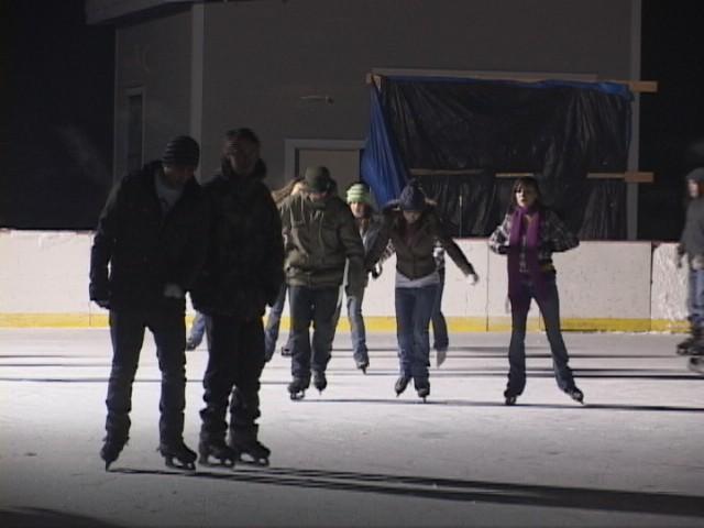 ice_rink