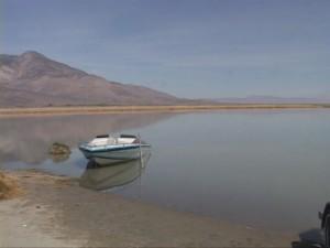 klondike_lake__boat.jpg