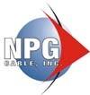 npg_logo