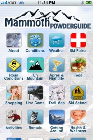 powder_app