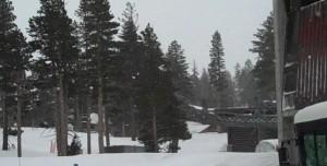 snow_1-19