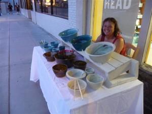 art_walk-pottery