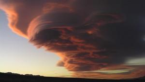 clouds-monroe
