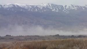 dry_lake-dust.jpg