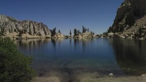 monroe-lake