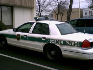 borderpatrolcar