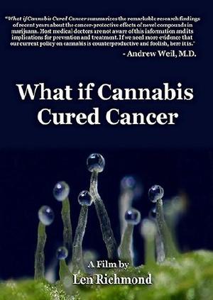 cannabisfilm
