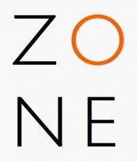 zonesign