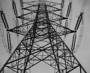 powertransmission
