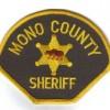 mono_county_so.jpg